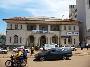 Barclays uganda forex rates